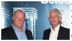 Forté Benelux persbericht februari 2015