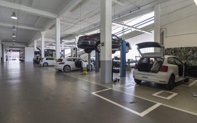 UPDATE: Onderhoudsadvies benzinemotoren aangepast